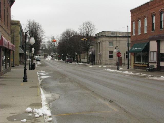 Roanoke (Indiana)