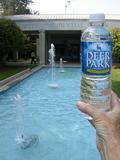 Jimmy Carter Water